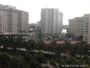 Photo of Hallandale Beach, FL 33009 (MLS # A11114013)