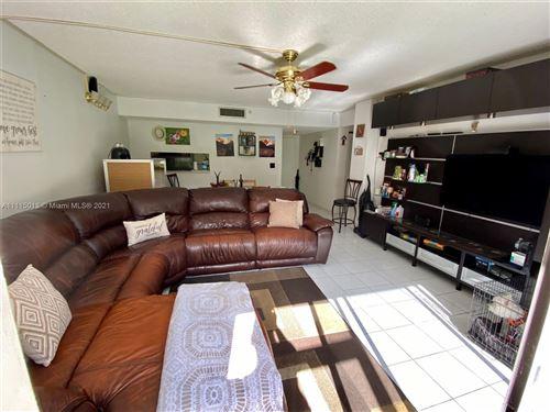 Photo of 8650 SW 133rd Avenue Rd #108, Miami, FL 33183 (MLS # A11115013)