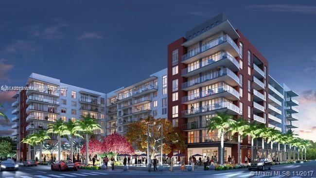 7661 NW 107th Ave #210, Miami, FL 33178 - #: A10612013