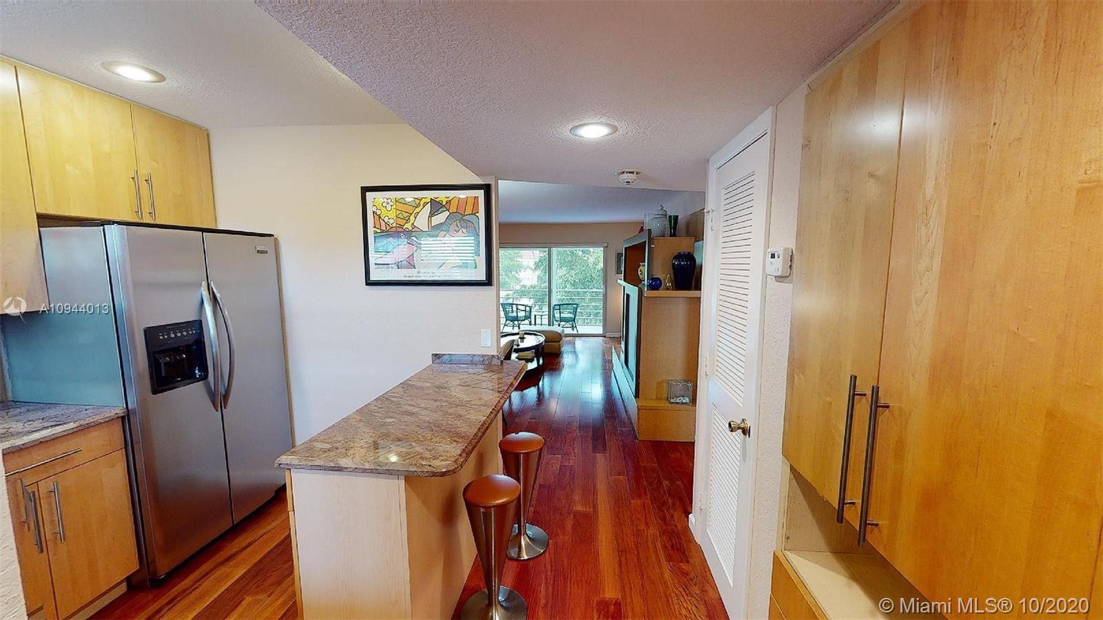 2721 N Pine Island Rd #302, Sunrise, FL 33322 - #: A10944013