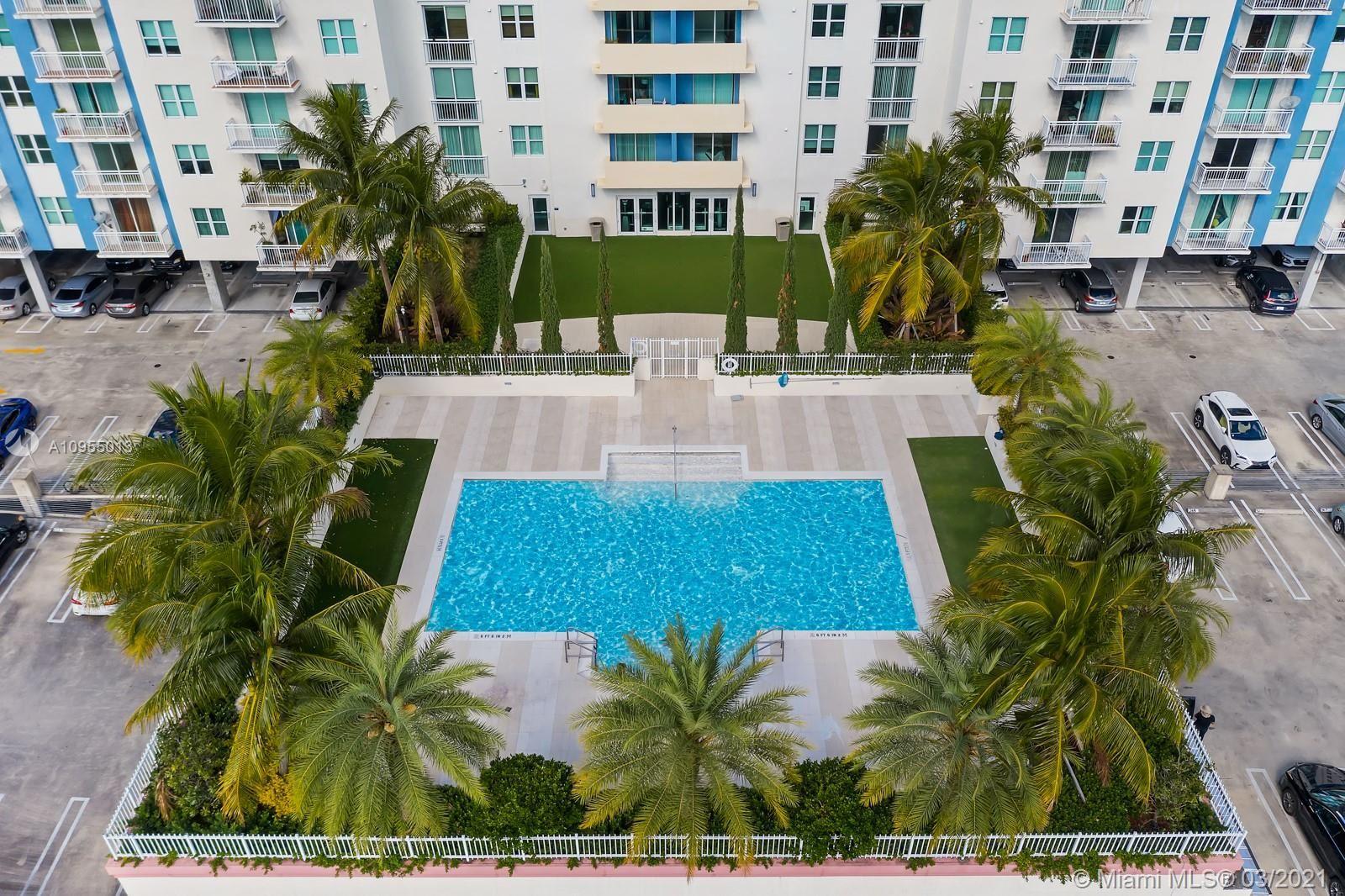 3000 Coral Way #804, Miami, FL 33145 - #: A10955013