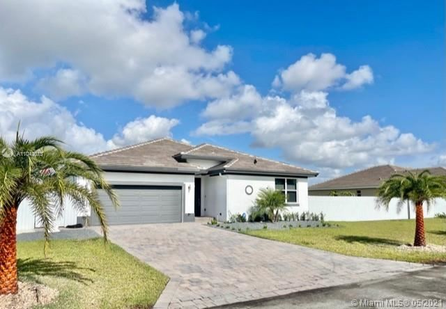30560 SW 190th Ave, Homestead, FL 33030 - #: A11041013