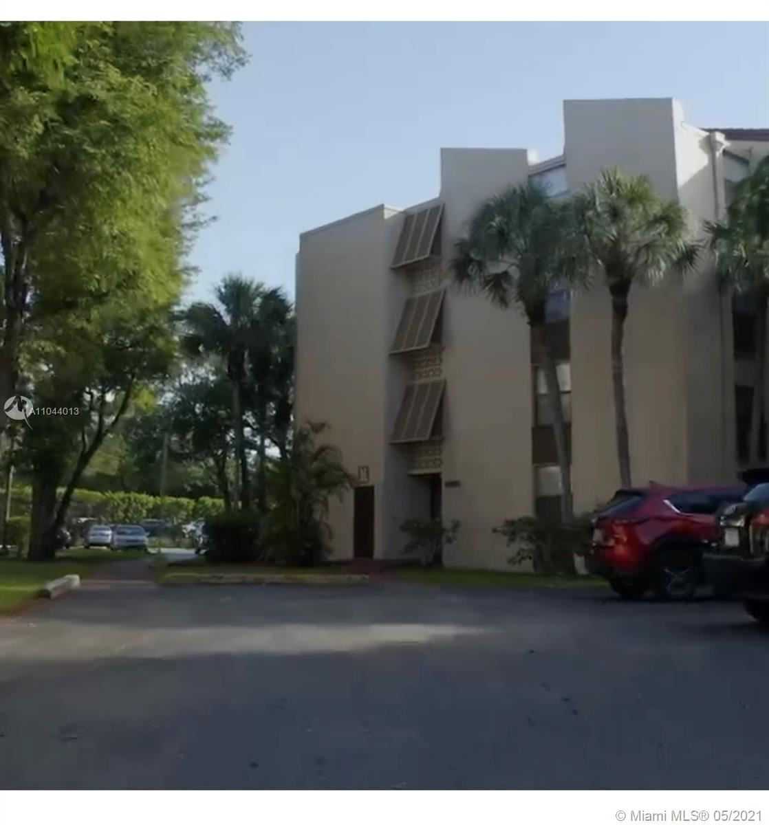 14421 S Kendall Dr #310M, Miami, FL 33186 - #: A11044013