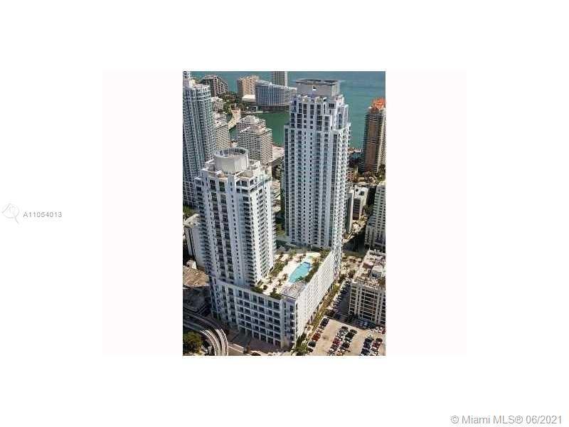 1050 Brickell Ave #1818, Miami, FL 33131 - #: A11054013