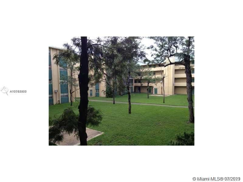 3600 NW 21st St #406, Lauderdale Lakes, FL 33311 - #: A11068013