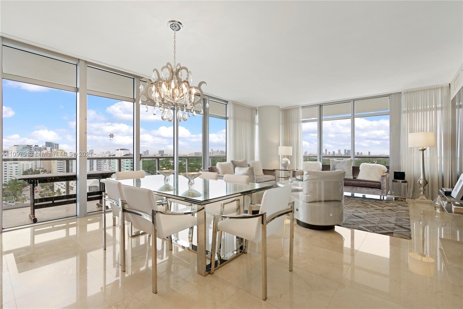 3737 Collins Ave #S-1403, Miami Beach, FL 33140 - #: A11097013