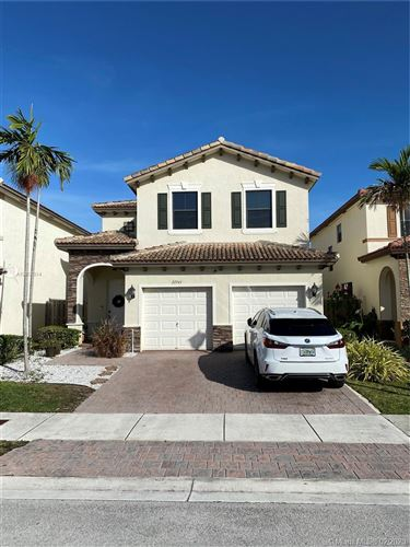 Photo of Listing MLS a10817014 in 22745 SW 92nd Pl Cutler Bay FL 33190