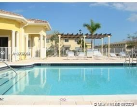 Photo of Listing MLS a10902014 in 13982 SW 260th St #102 Homestead FL 33032