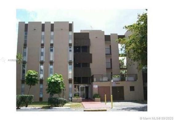 9431 SW 4th St #206, Miami, FL 33174 - #: A10822014