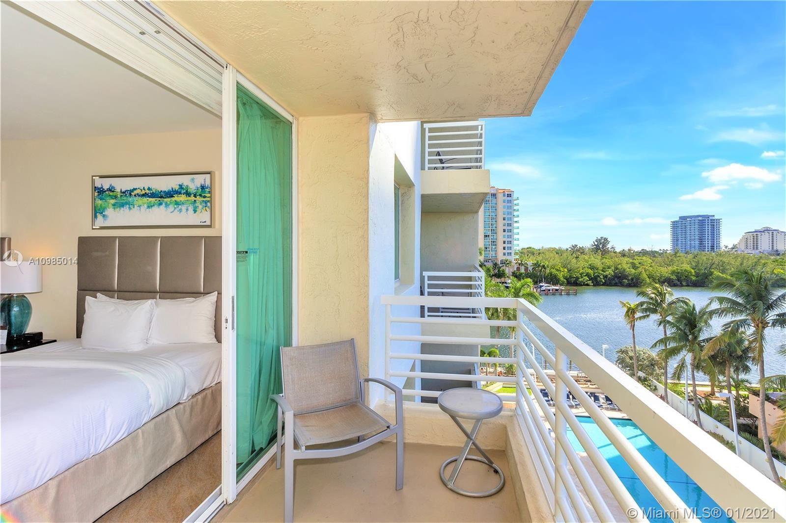 2670 E Sunrise Blvd #509, Fort Lauderdale, FL 33304 - #: A10985014