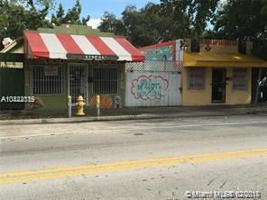 Photo of 5525 NW 2nd Ave, Miami, FL 33127 (MLS # A10422015)