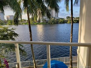 Photo of 5099 NW 7th St #301, Miami, FL 33126 (MLS # A10555015)