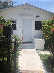 Photo of 3802 Oak Ave, Miami, FL 33133 (MLS # A10712015)