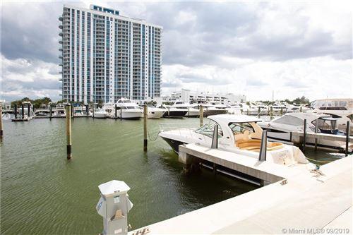Photo of 17211 BISCAYNE BLVD, North Miami Beach, FL 33160 (MLS # A10737015)