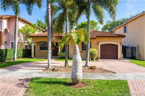 Photo of 15768 SW 69th Ln, Miami, FL 33193 (MLS # A10864015)