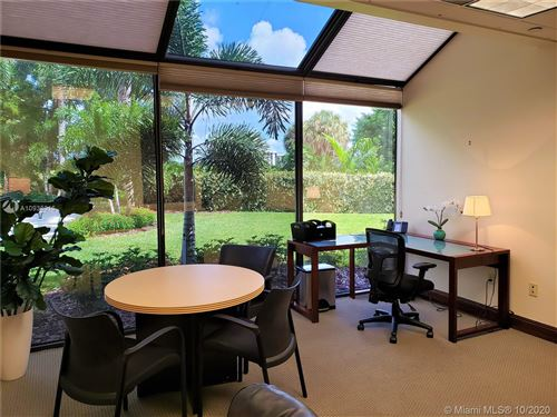Photo of 7777 Glades Rd #100-K11, Boca Raton, FL 33434 (MLS # A10938015)