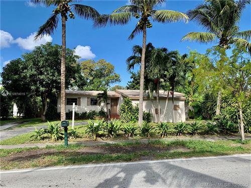Photo of 651 NE 177th St, Miami, FL 33162 (MLS # A10974015)