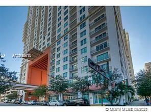 Photo of Miami, FL 33132 (MLS # A11045015)