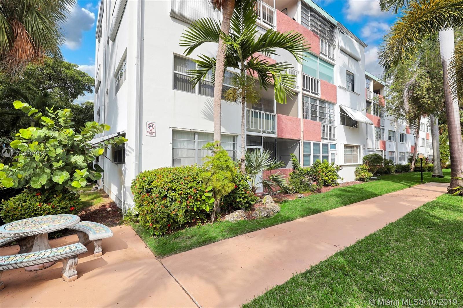 1333 E Hallandale Beach Blvd #129, Hallandale Beach, FL 33009 - #: A10761015