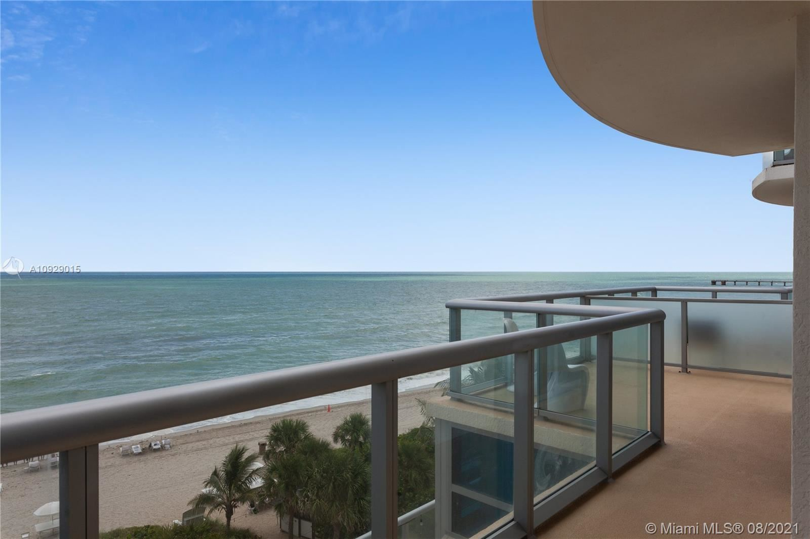 17315 Collins Ave #601, Sunny Isles, FL 33160 - #: A10929015