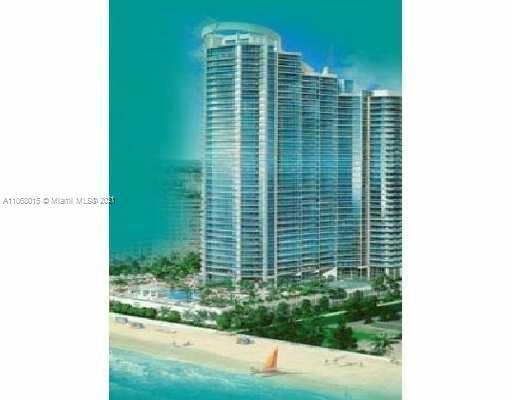 3101 S Ocean Dr #906, Hollywood, FL 33019 - #: A11068015