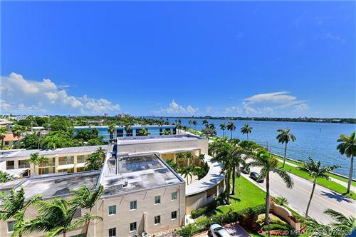 Foto de inmueble con direccion 1801 N Flagler Dr #738 West Palm Beach FL 33407 con MLS A10896016
