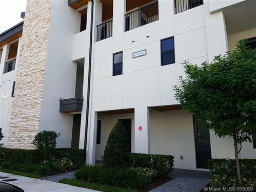 Photo of 10449 NW 82nd St #5, Doral, FL 33178 (MLS # A10930016)