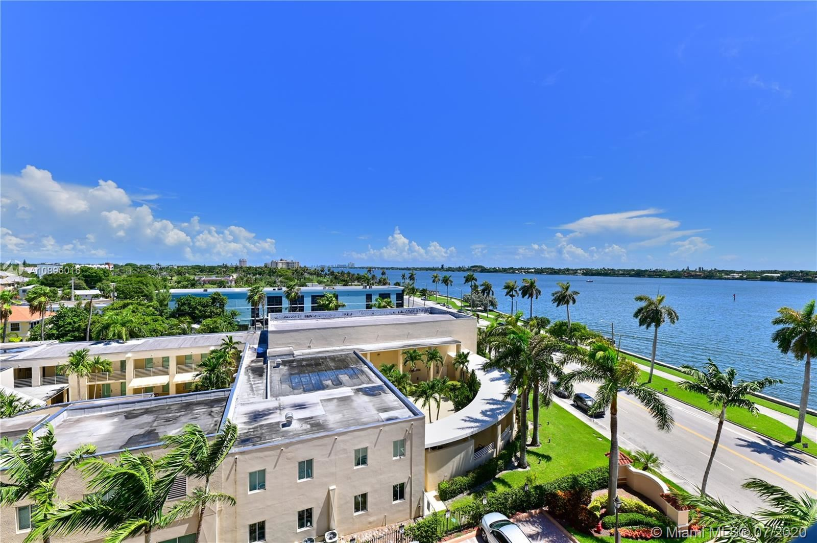 1801 N Flagler Dr #738, West Palm Beach, FL 33407 - #: A10896016