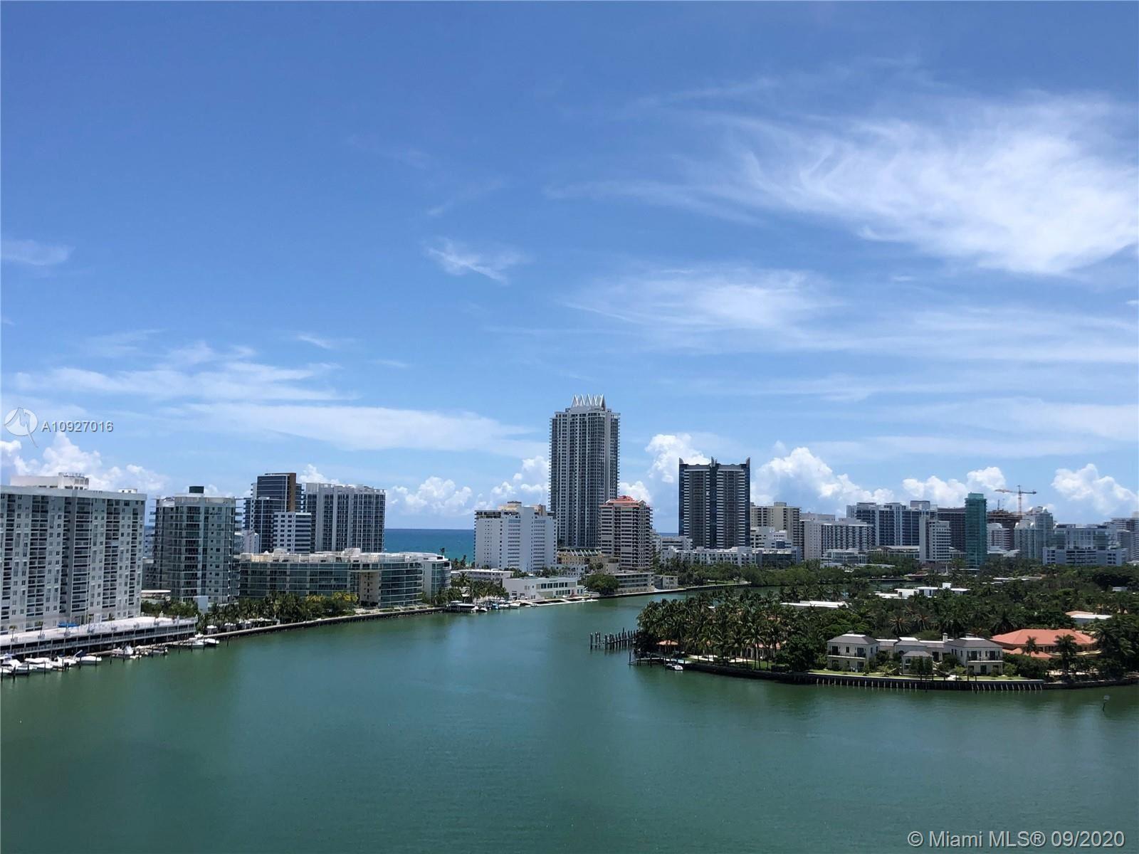 900 Bay Dr #313, Miami Beach, FL 33141 - #: A10927016