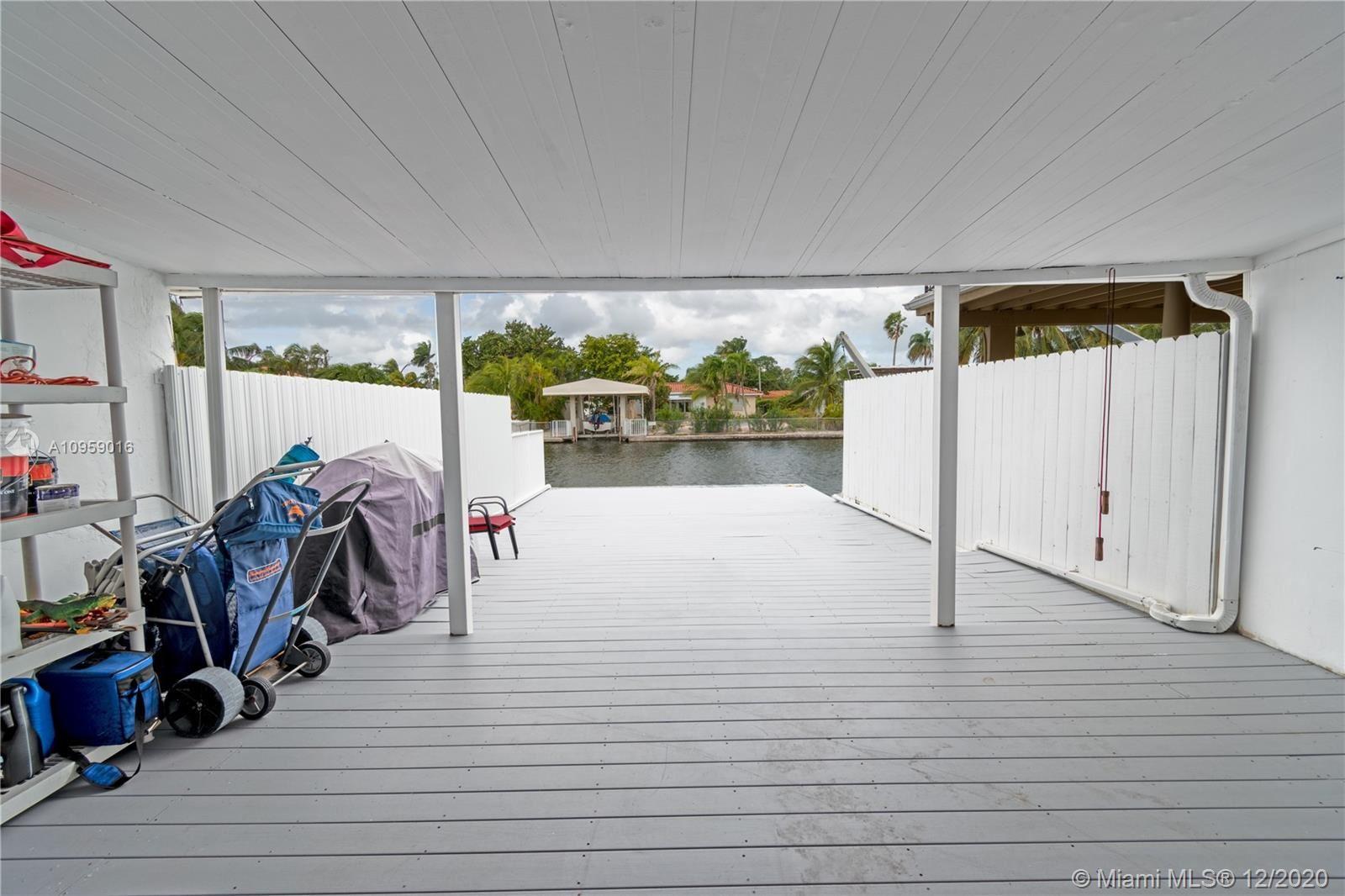 Photo of 2211 NE 123rd St, North Miami, FL 33181 (MLS # A10959016)