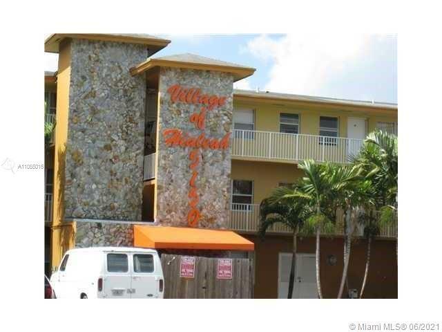5150 W 12th Ave #317, Hialeah, FL 33012 - #: A11055016