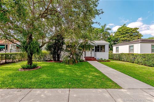 Photo of 50 S Melrose Dr, Miami Springs, FL 33166 (MLS # A10856017)