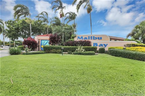 Photo of Listing MLS a10879017 in 846 NW 208th Way Pembroke Pines FL 33029