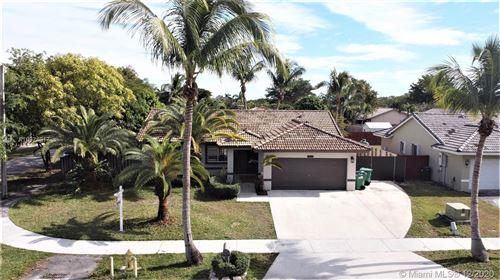 Photo of Miami, FL 33177 (MLS # A10974017)