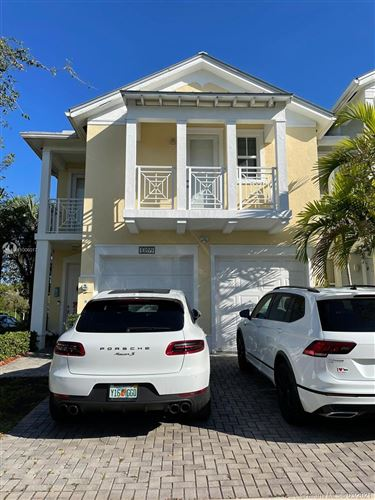 Photo of 10899 NW 75th St, Doral, FL 33178 (MLS # A11006017)
