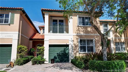 Photo of 14253 NW 83rd Pl, Miami Lakes, FL 33016 (MLS # A11078017)