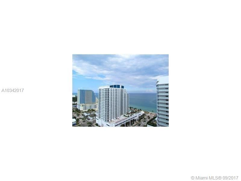 Photo of 3101 BAYSHORE DR #1203, Fort Lauderdale, FL 33304 (MLS # A10342017)