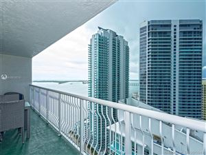 Photo of Listing MLS a10618018 in 1200 Brickell Bay Dr #3409 Miami FL 33131