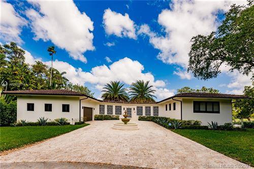 Photo of 671 NE 105th St, Miami Shores, FL 33138 (MLS # A10930018)