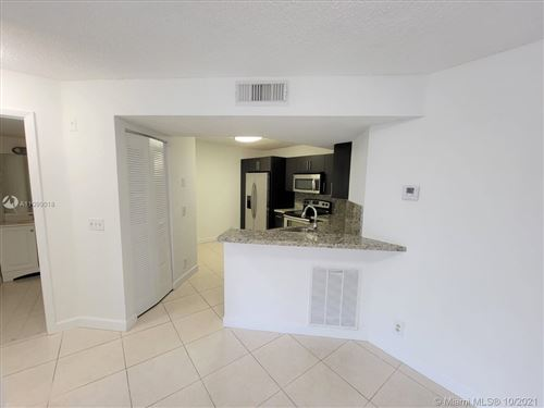 Photo of 8821 Wiles Rd #204, Coral Springs, FL 33067 (MLS # A11099018)