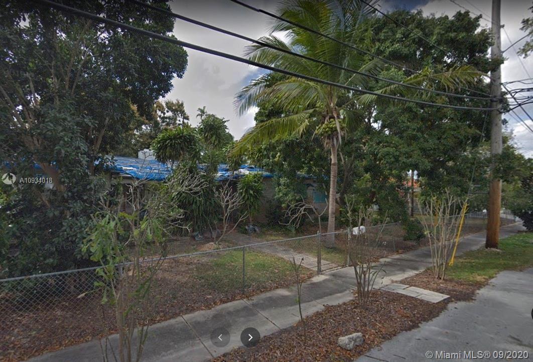 170 SW 38th Ct, Miami, FL 33134 - #: A10934018