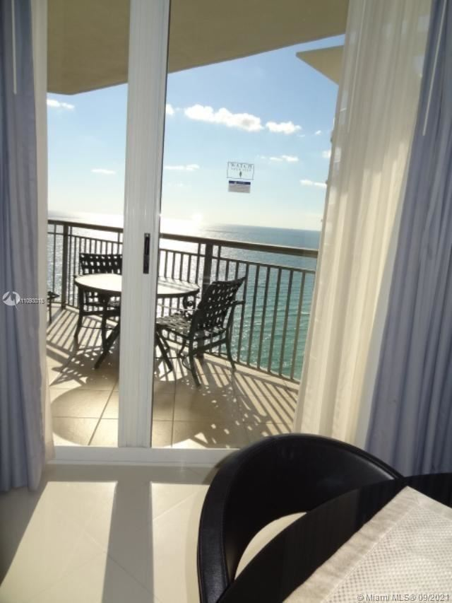 17375 Collins Ave #2303, Sunny Isles, FL 33160 - #: A11093018