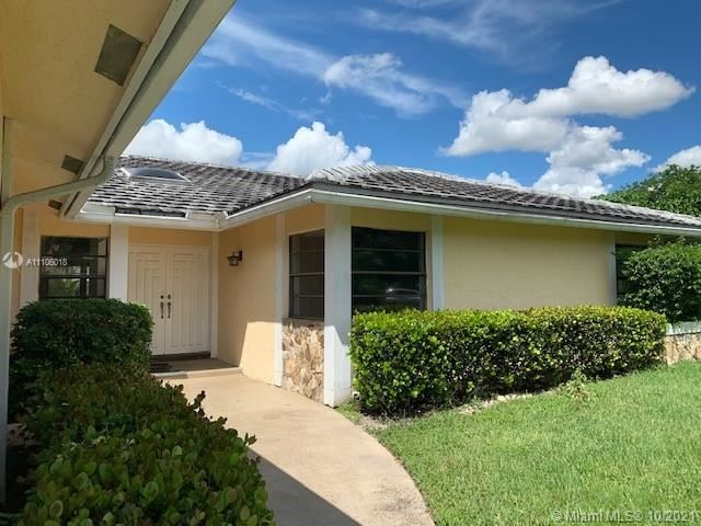 11413 NW 20th Ct, Coral Springs, FL 33071 - #: A11106018