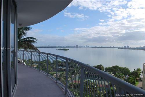 Photo of Listing MLS a10887019 in  Miami FL 33132