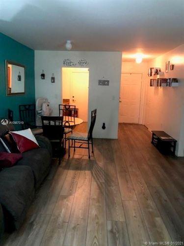 Photo of 14500 SW 88th Ave #237, Palmetto Bay, FL 33176 (MLS # A10987019)