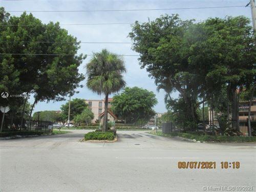 Photo of 5700 SW 127th Ave #1421, Miami, FL 33183 (MLS # A11095019)