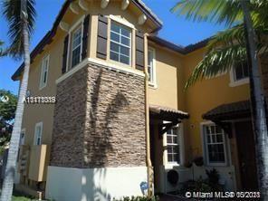 Photo of 9143 SW 227th St #1, Cutler Bay, FL 33190 (MLS # A11111019)
