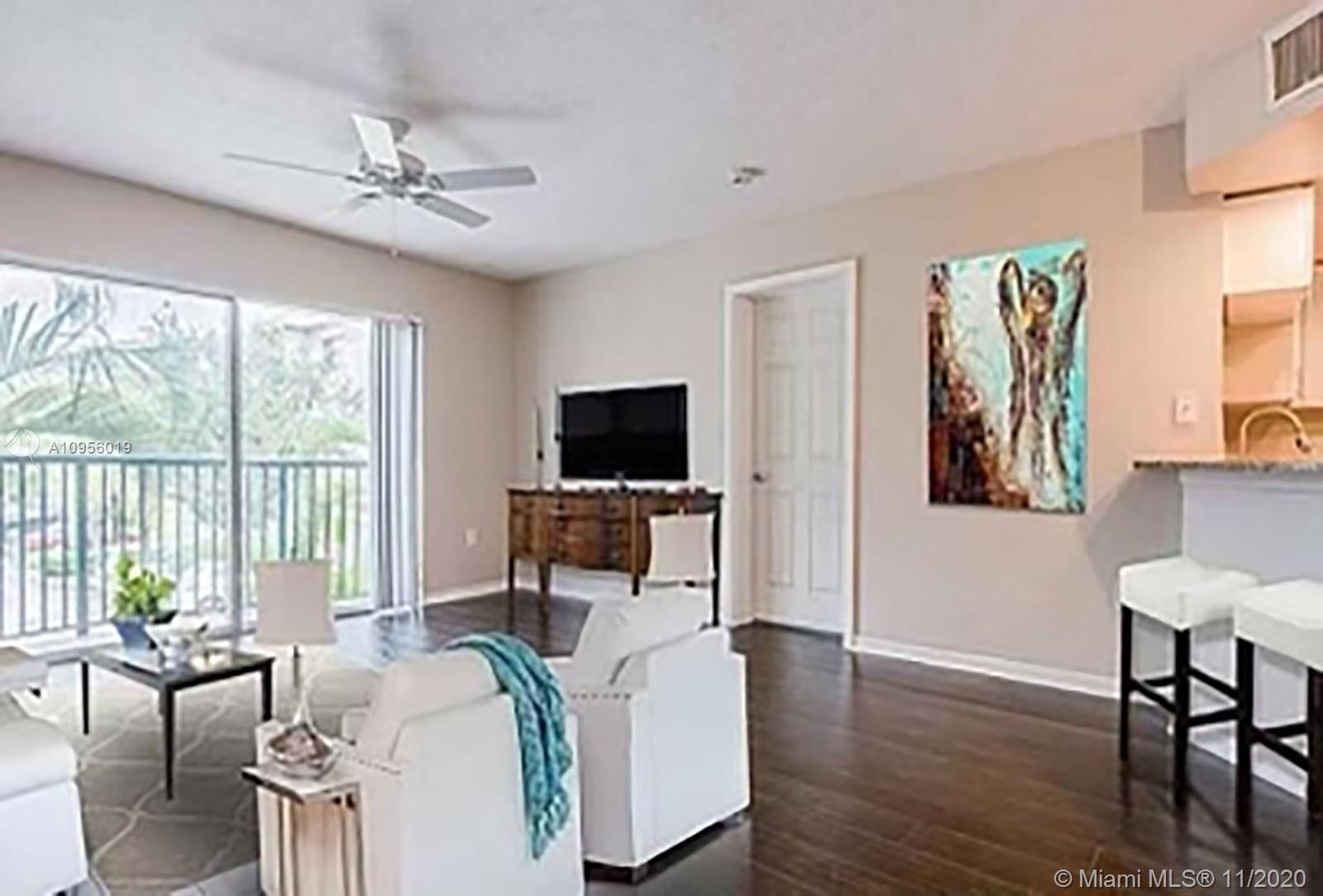 2131 SE 10th Ave #1105, Fort Lauderdale, FL 33316 - #: A10956019