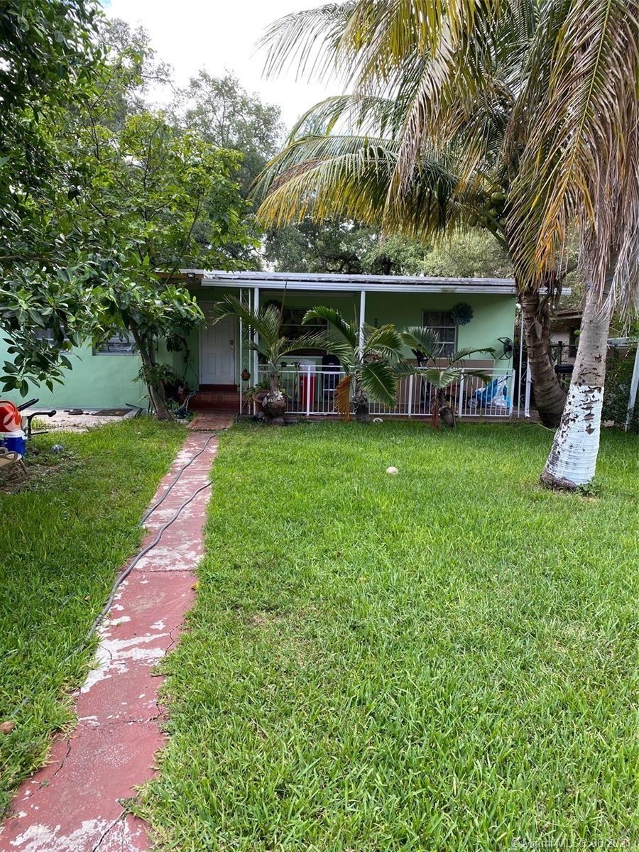 2945 NW 30th St, Miami, FL 33142 - #: A11055019