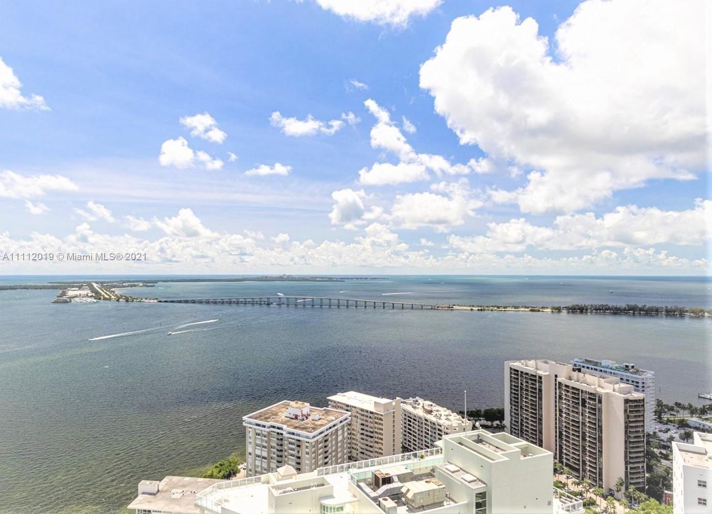 1300 Brickell Bay Dr #3903, Miami, FL 33131 - #: A11112019